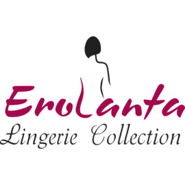 Erolanta Lingerie Collection