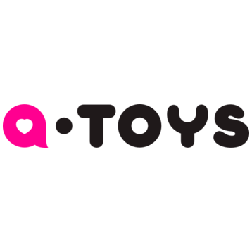 TOYFA A-toys