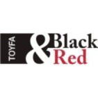 TOYFA Black&Red