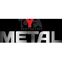 TOYFA Metal