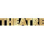 TOYFA Theatre