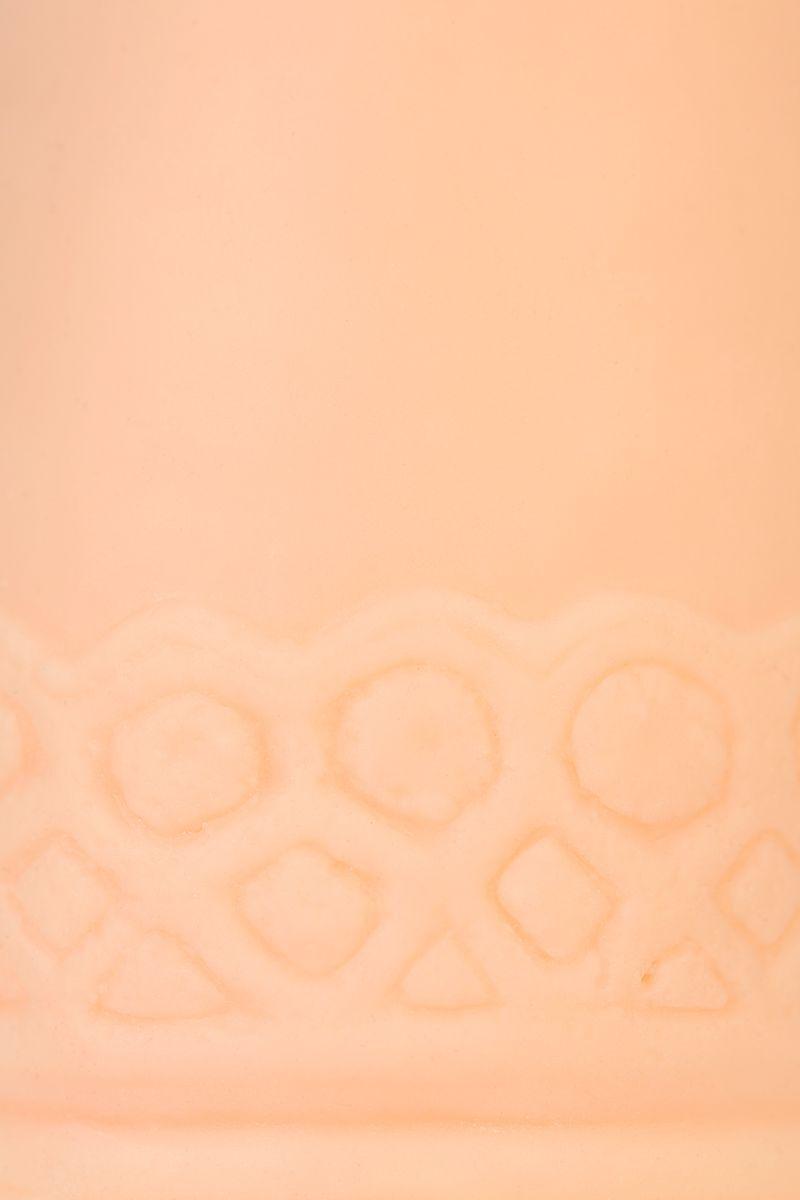 Мастурбатор реалистичный TOYFA Juicy Pussy Hot Bloom, вагина, TPR, телесный, 15 см