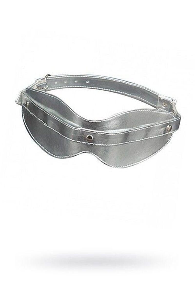 Маска Sitabella серебро