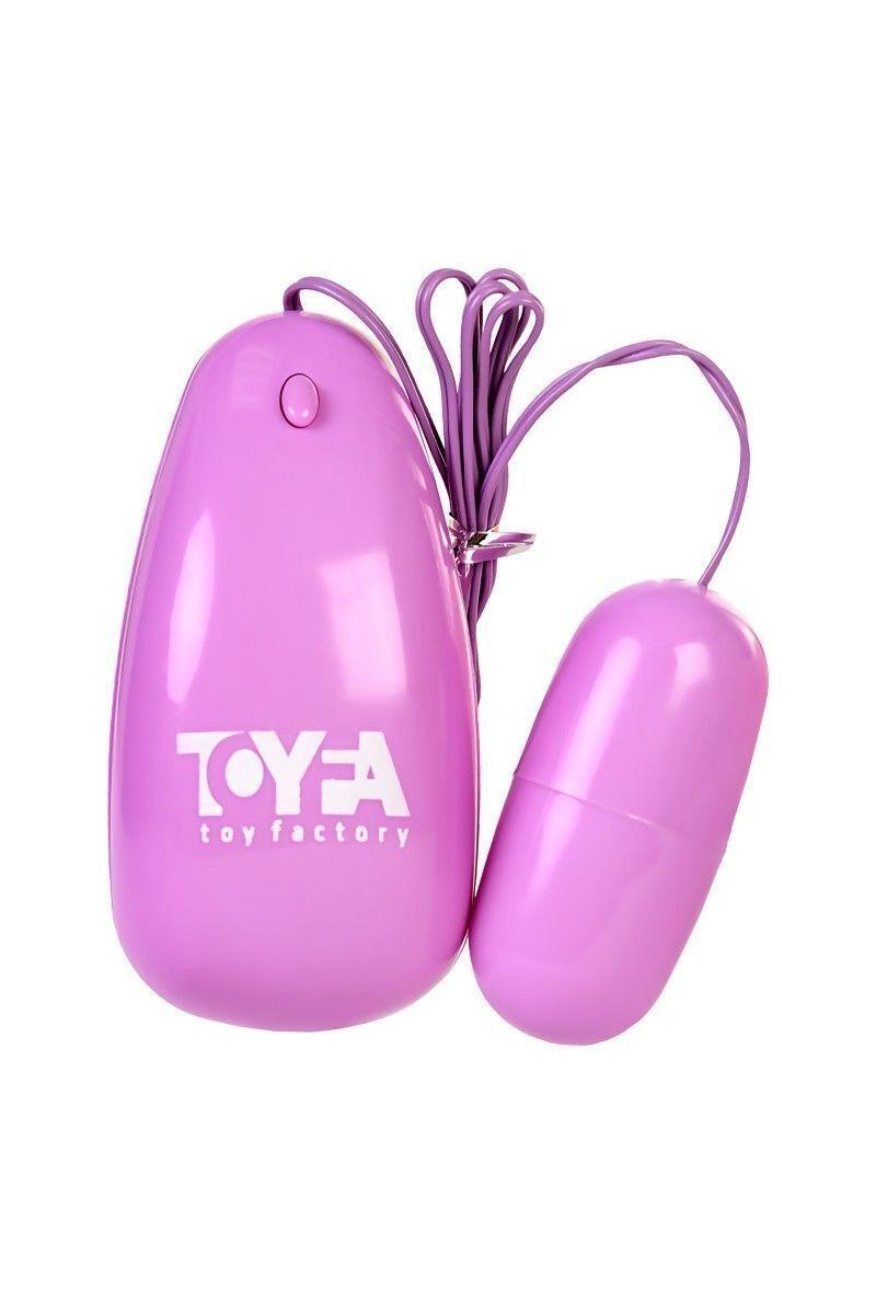 Мастурбатор реалистичный TOYFA Juicy Pussy Sophie с вибрацией , вагина и анус, TPR, 17 см