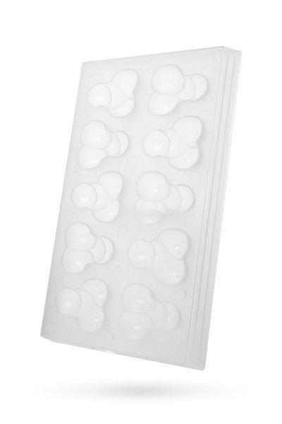 Формочки для льда с пенисами