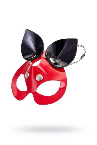 Сувенир Sitabella, маска Кошки