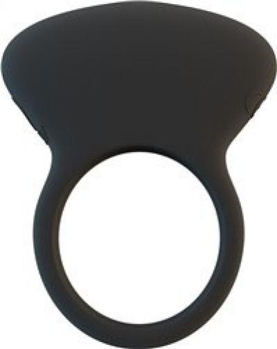 Кольцо Lux LX4+ черный 7 см