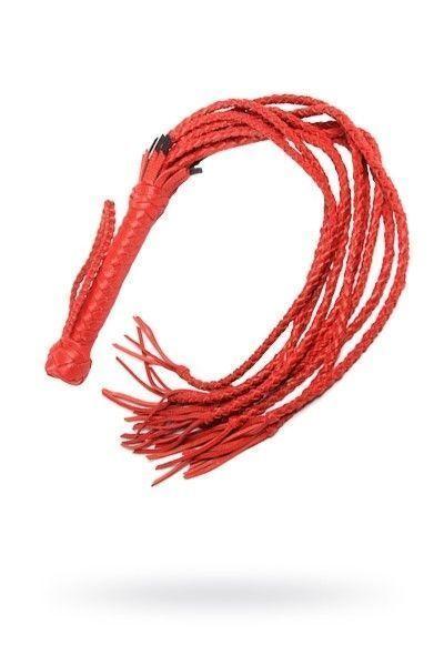 Плеть Sitabella красная,85 см