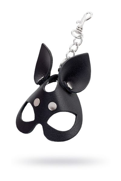 Сувенир Sitabella, маска Кошка