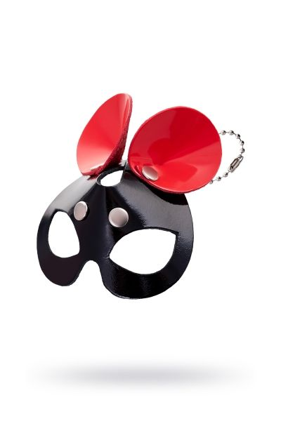 Сувенир Sitabella, маска Мышка