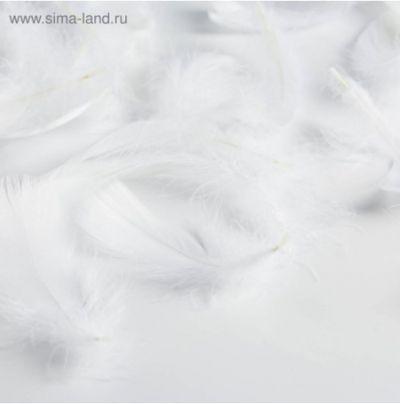 Наполнитель для шаров и подарков «Облака» , 15 х 11 см